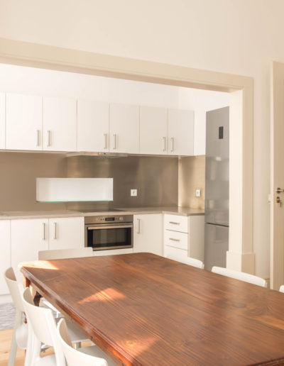 Cozinha f2