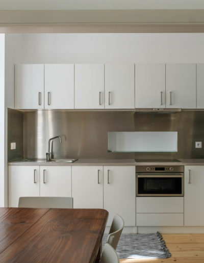 Cozinha f3